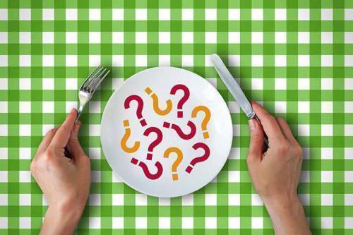 Dieta Optymalna Jaka Dieta W Jakich Chorobach Poradnia Pl