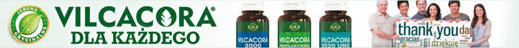 Vilcacora dla każdego