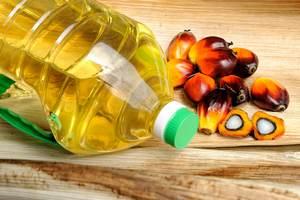 Olej Palmowy Pomaga Czy Szkodzi Poradniapl
